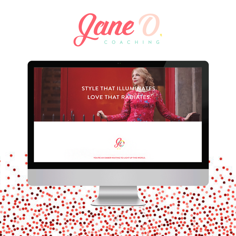 jane-o-style-coach-web-design.png