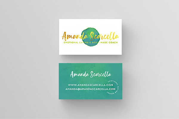amanda-scarcella-eating-coach-business-cards.png