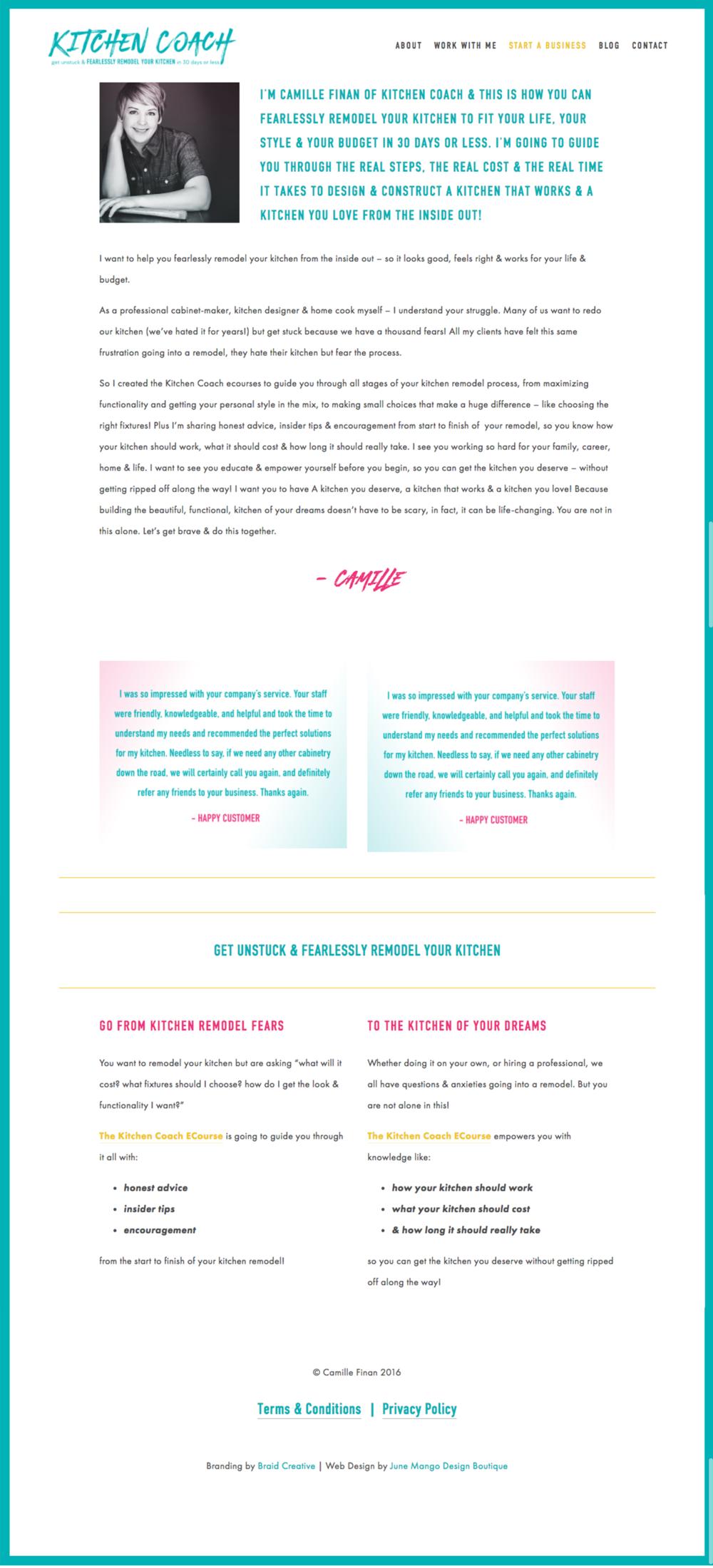 kitchen-coach-bright-loud-web-design.png