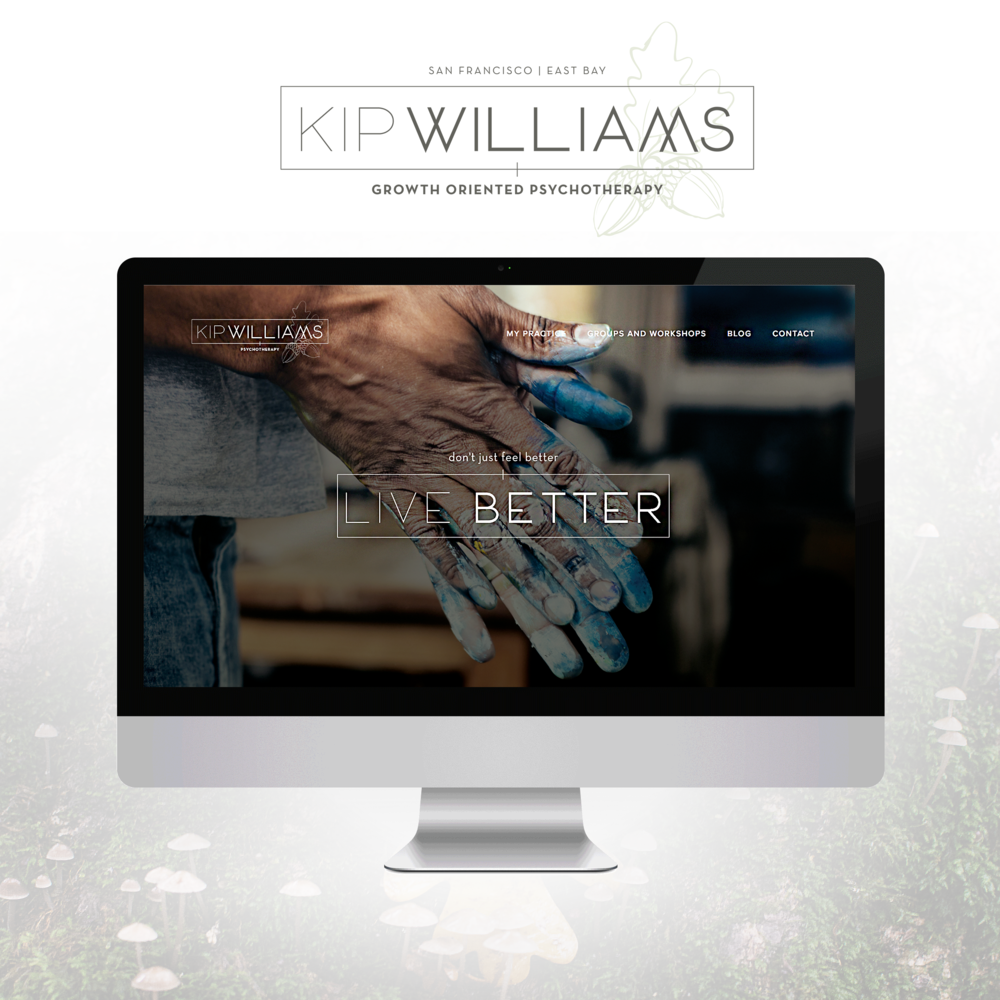 kip-williams-psychotherapy-web-design.png