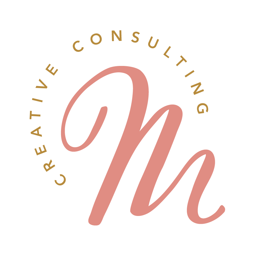 martha-mcintosh-creative-consulting-floral-logo.png