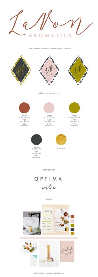 Brand-Style-Board-LaVon-Aromatics-branding-design.png
