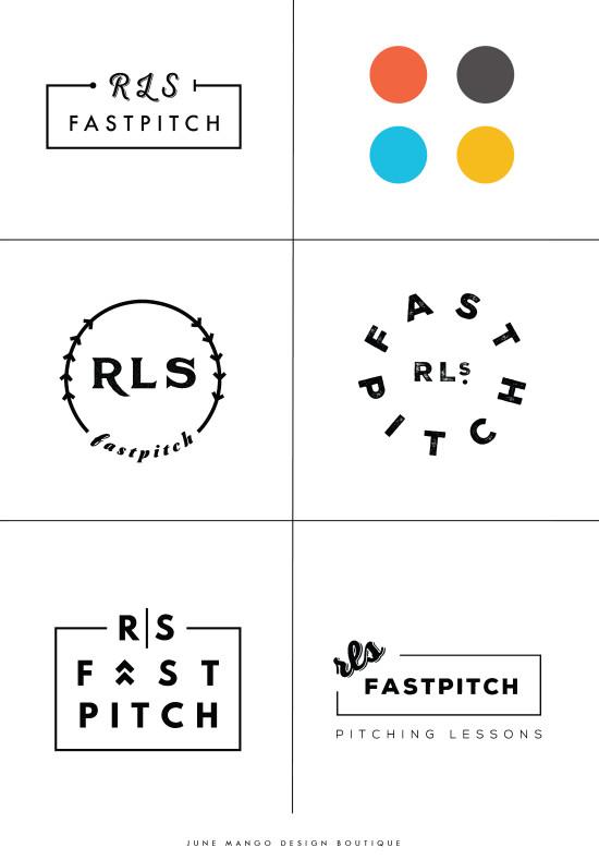 RLS-Logo-Process-01-e1434054863563.jpg