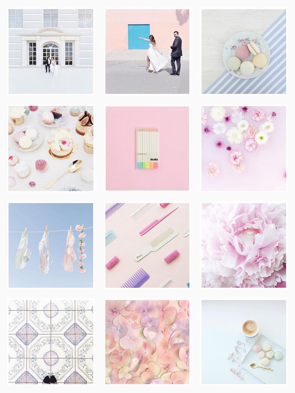 @cestmaria-Branded-Instagram-Grid1.png