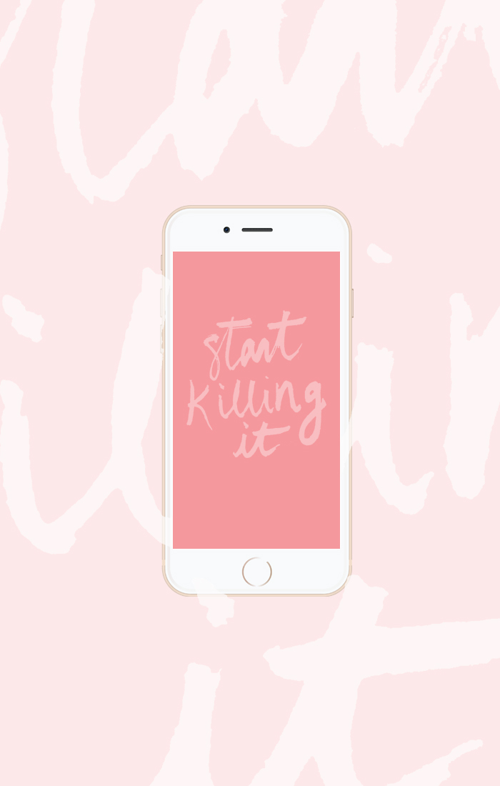 JUNE-MANGO-WEB-DESIGN-start-killing-it.jpg