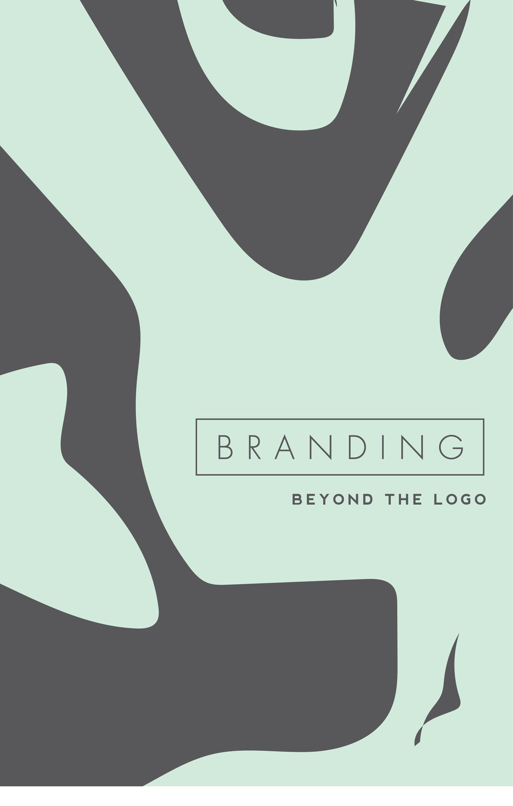 Branding-BEYOND-THE-LOGO-June-mango-design-01.jpg