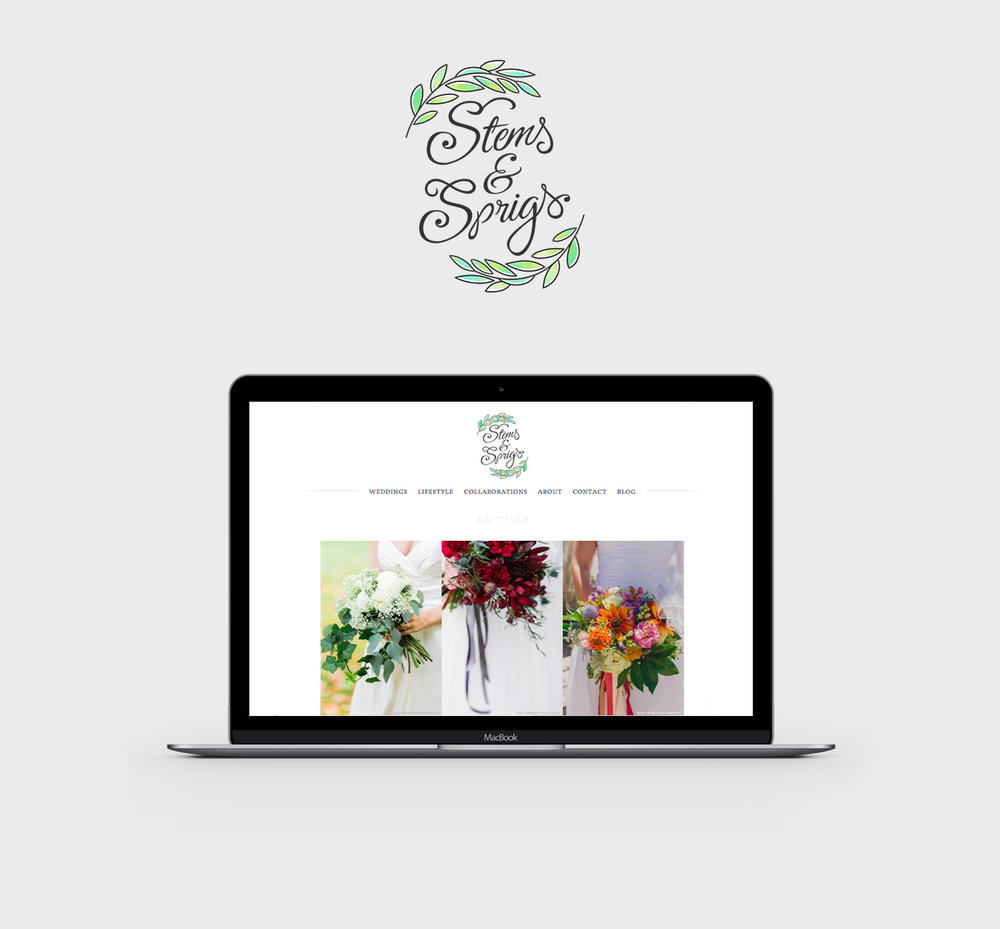 Stems-Sprigs-squarespace-web-design-june-mango-design-boutqiue-device.jpg
