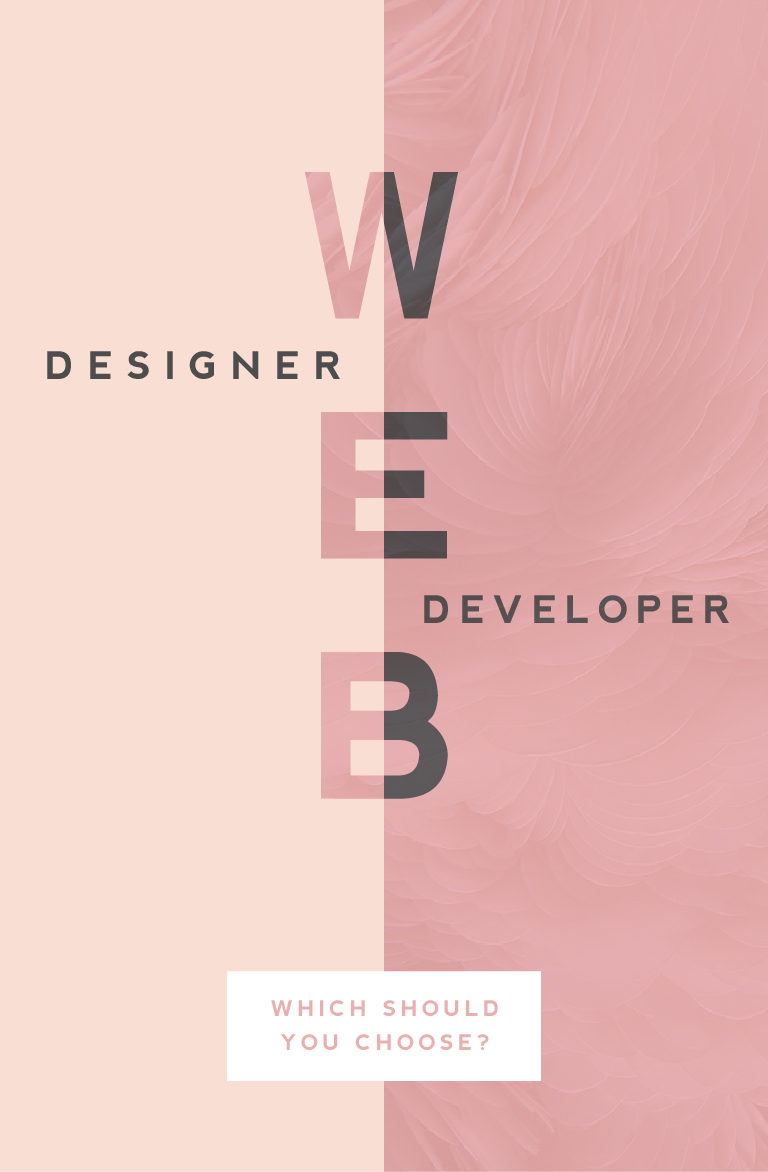 Web-Designer-vs-Web-developer-02.jpg