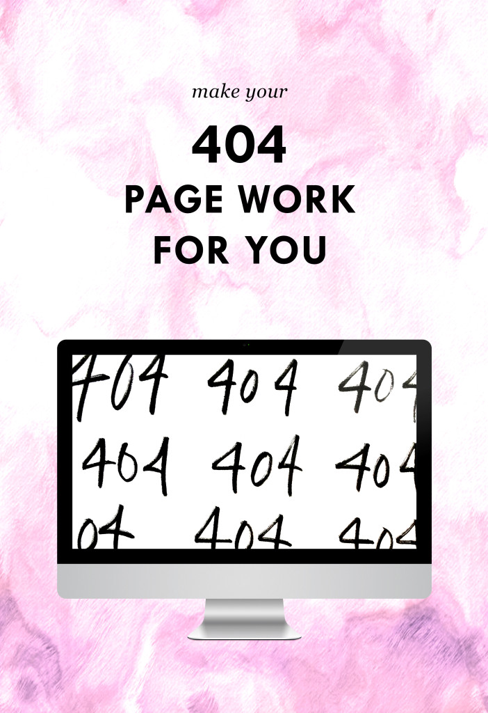 make-your-404-page-work-for-you-june-mango-design-702x1024.jpg