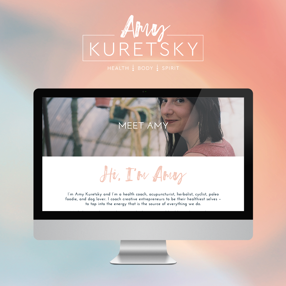 AMY-K-Website-HP-Social.png