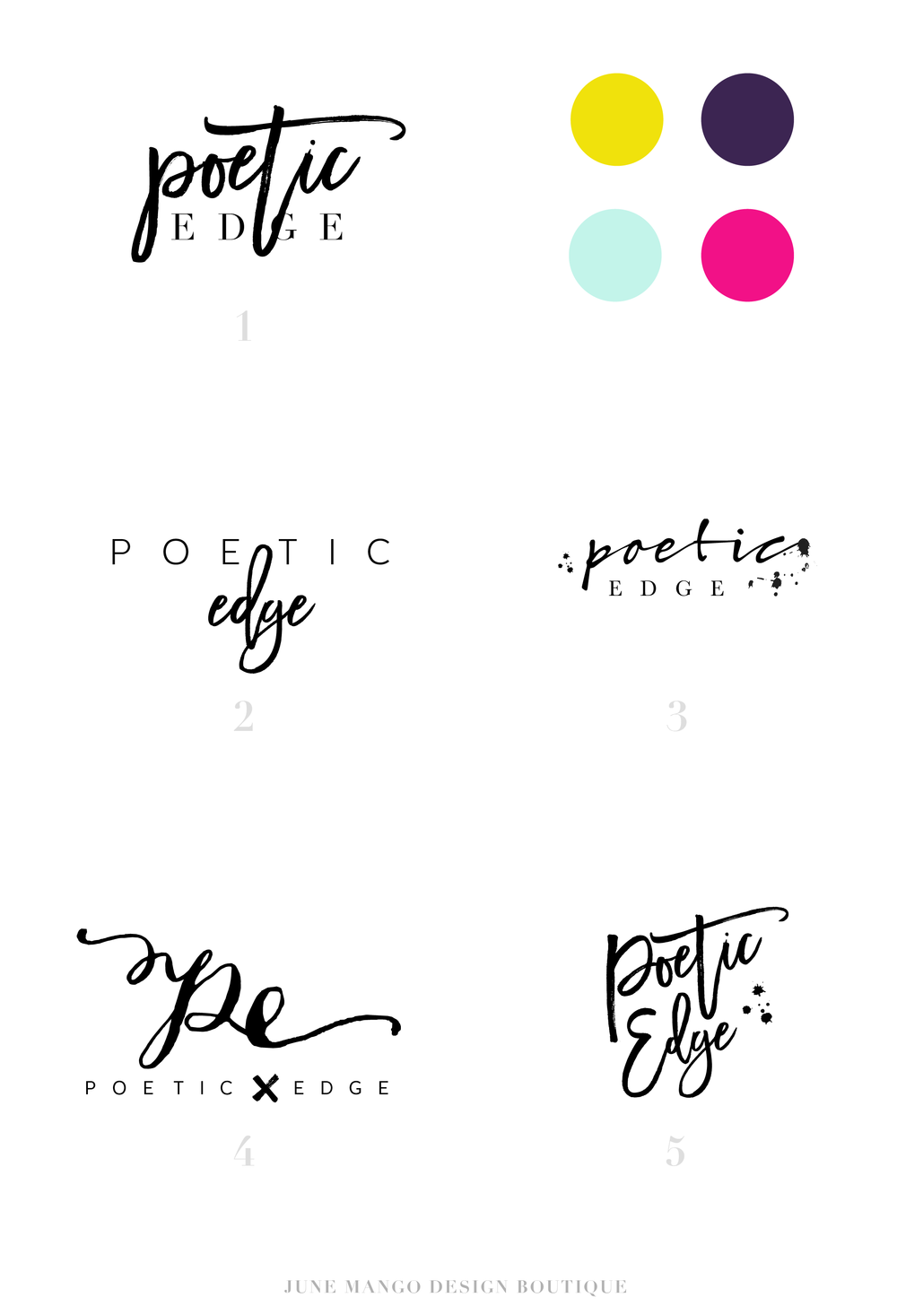 Poetic-Edge-Pink-Photography-Logo-01.png