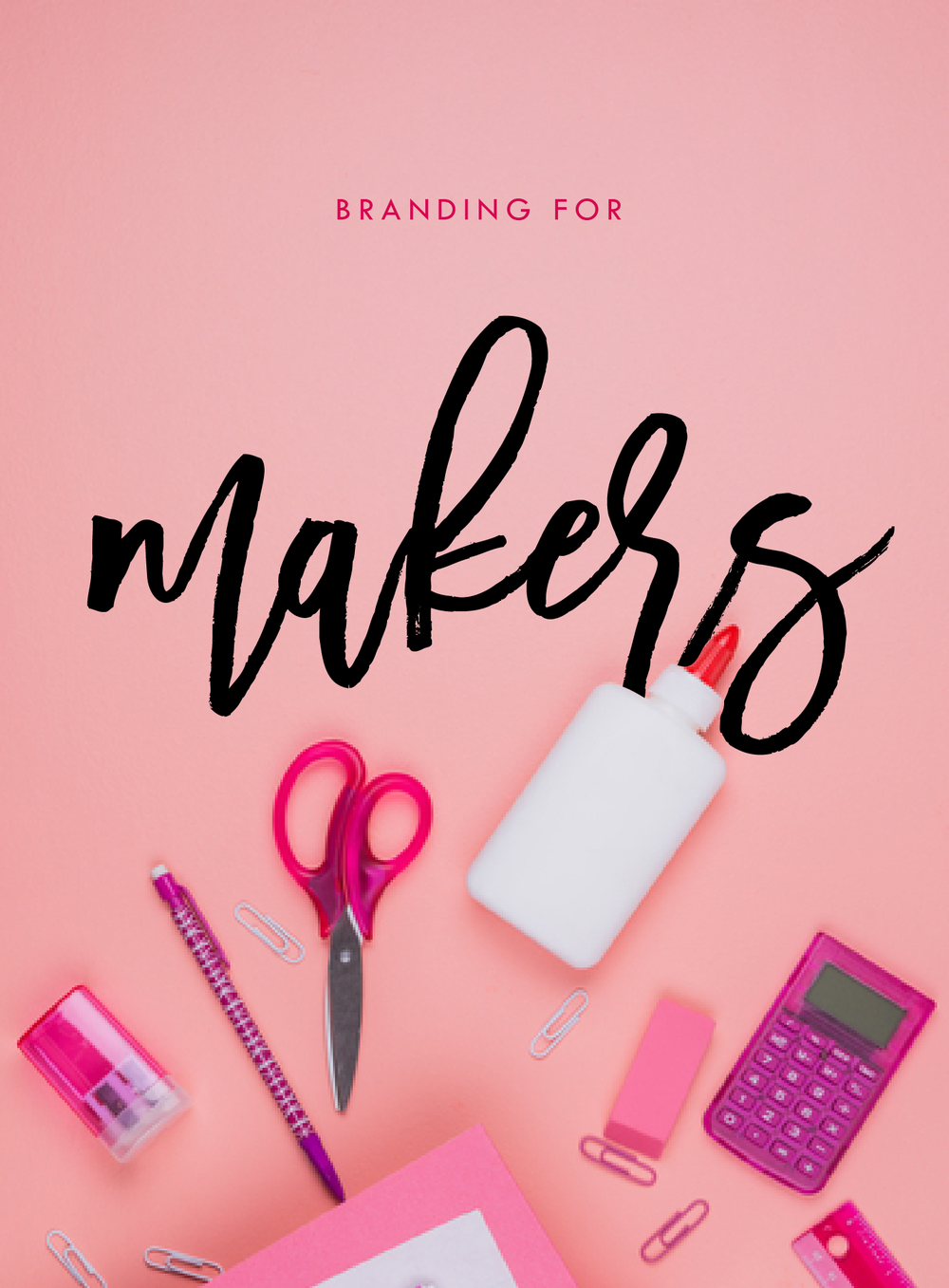 branding-for-makers-june-mango-design-01.png