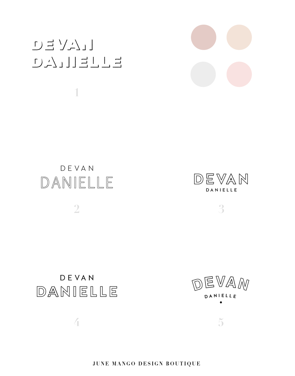 Devan-Danielle-Logo-Process-June-Mango-Design-Boutique-01.png