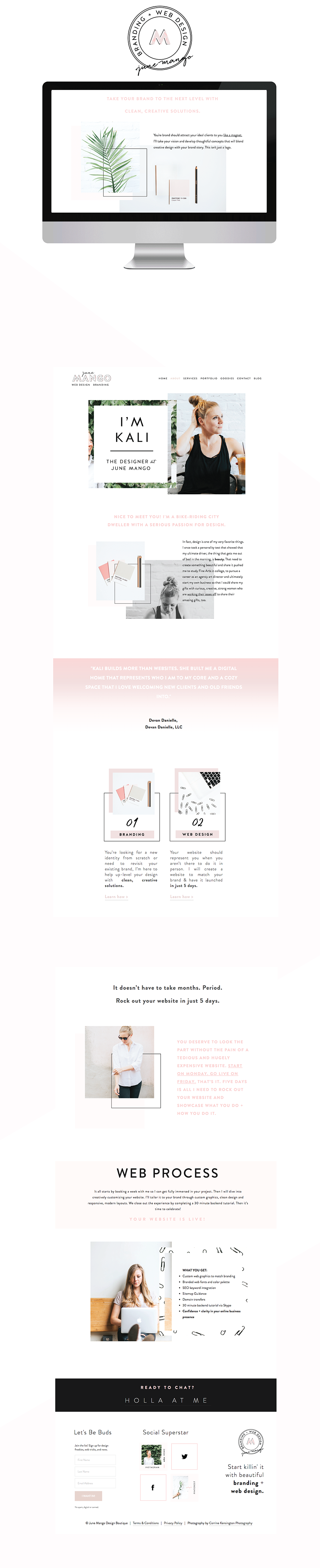 Feminine-Web-Design-June-Mango-27.png
