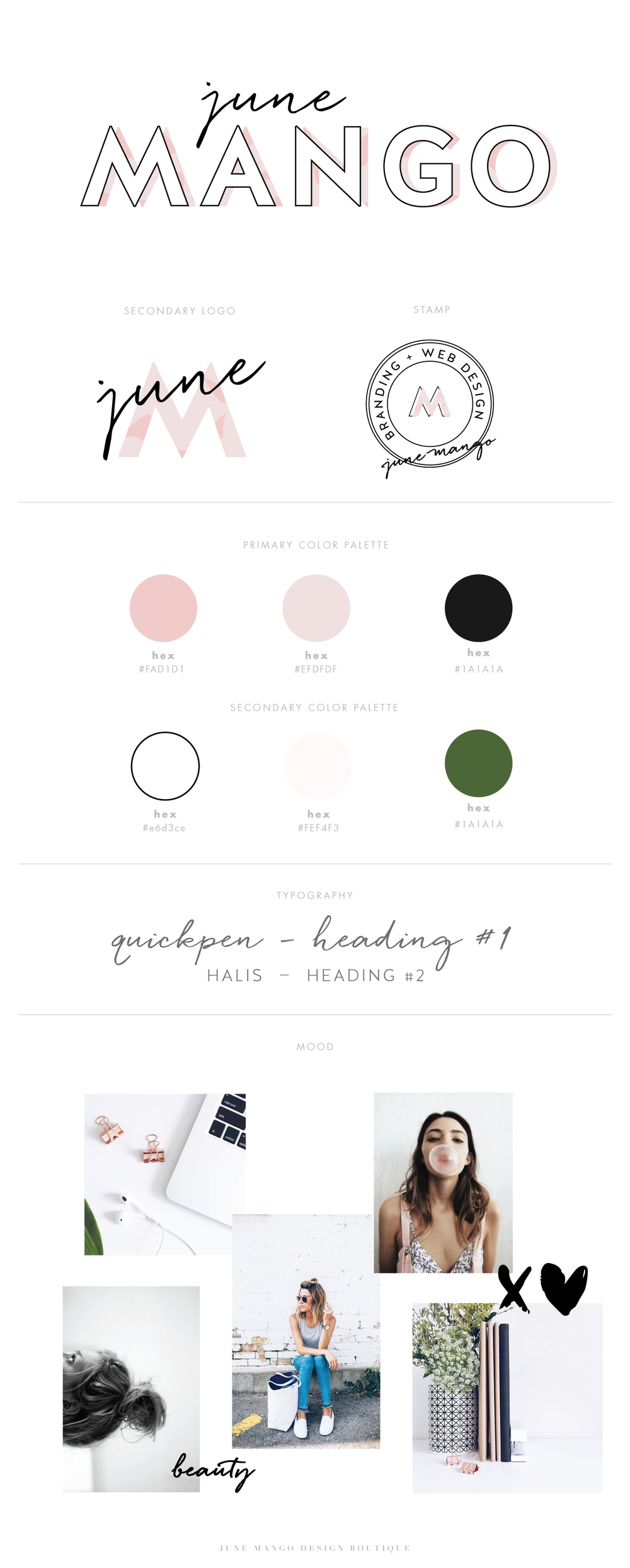 Feminine-neutrals-brand-style-board-01.png