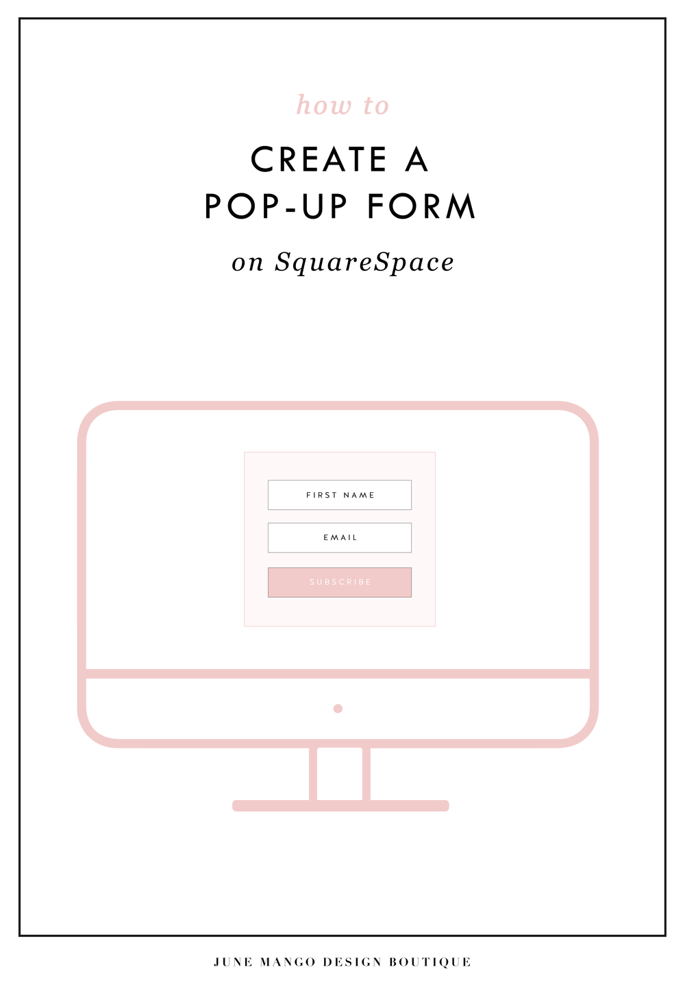 How-to-CREATE-A-POP-UP-FORM-on-squarespace-blog-01.png