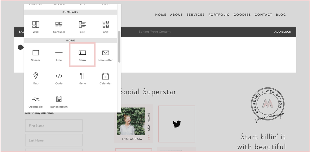 How-to-CREATE-A-POP-UP-FORM-on-squarespace-blog-03.png
