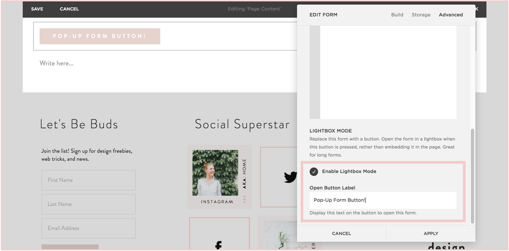 How-to-CREATE-A-POP-UP-FORM-on-squarespace-blog-05.png