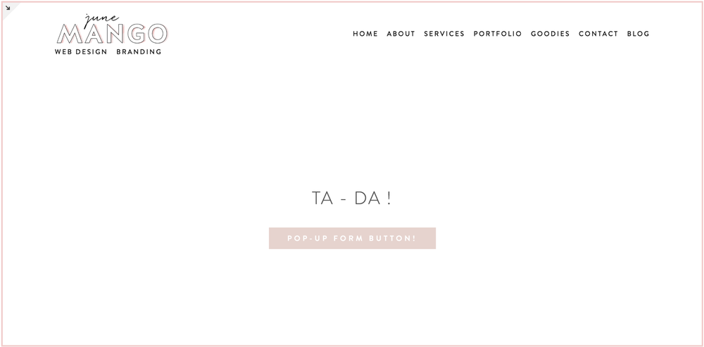 How-to-CREATE-A-POP-UP-FORM-on-squarespace-blog-06.png