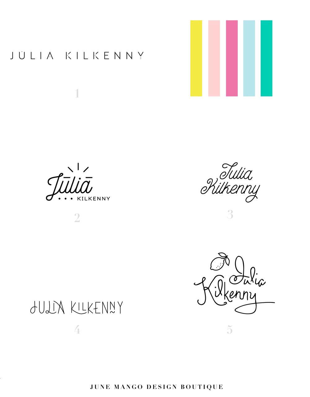 Julia-Kilkenny-Logo-Process-01.png