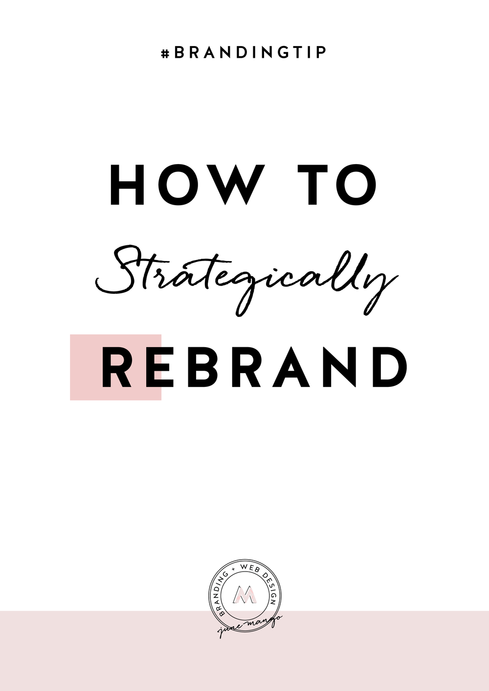 how-to-strategically-rebrand-28.png
