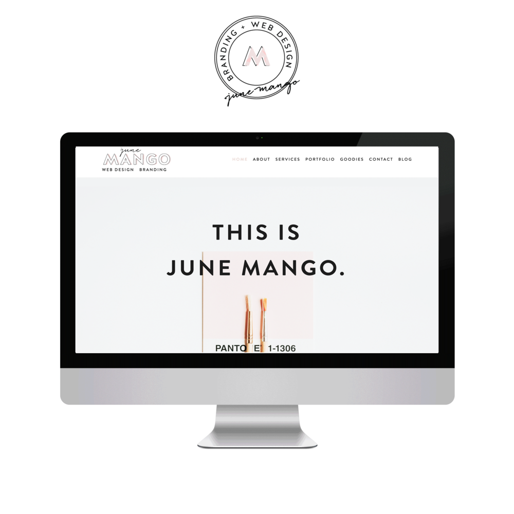 june-mango-web-1.png