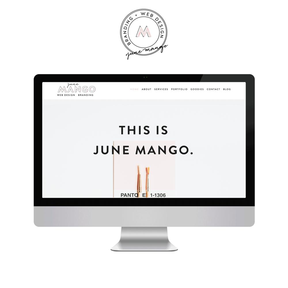 june-mango-web-1.png
