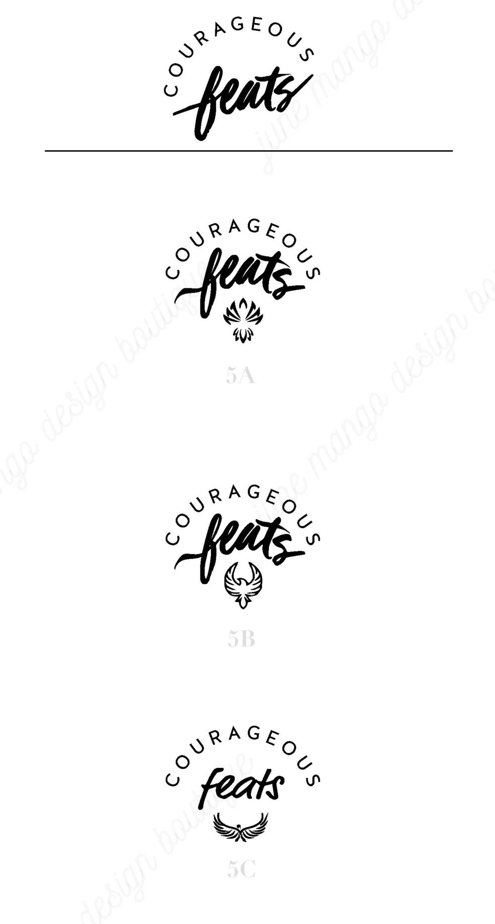 Courageous-Feats-Logo-01.jpg