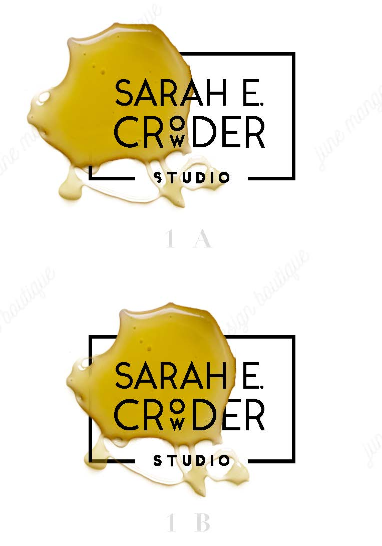 Sarah-Crowder-Logo-03.jpg