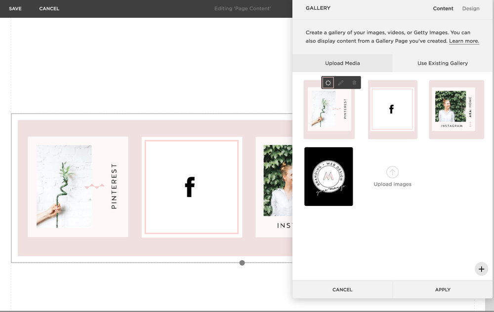 HOW-TO-CREATE-MULTIPLE-LINKS-ON-A-SINGLE-IMAGE-WITH-SQUARESPACE-upload.jpg