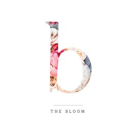 bloom-flower-floral-logo.png