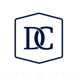 d-c-monogram.png