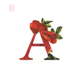 floral-A-logo-letter.png