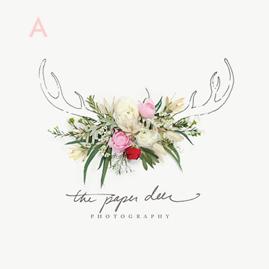 floral-logo-design-boho.png