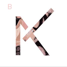 k-a-monogram-logo.png