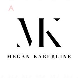 m-k-mongram1.png