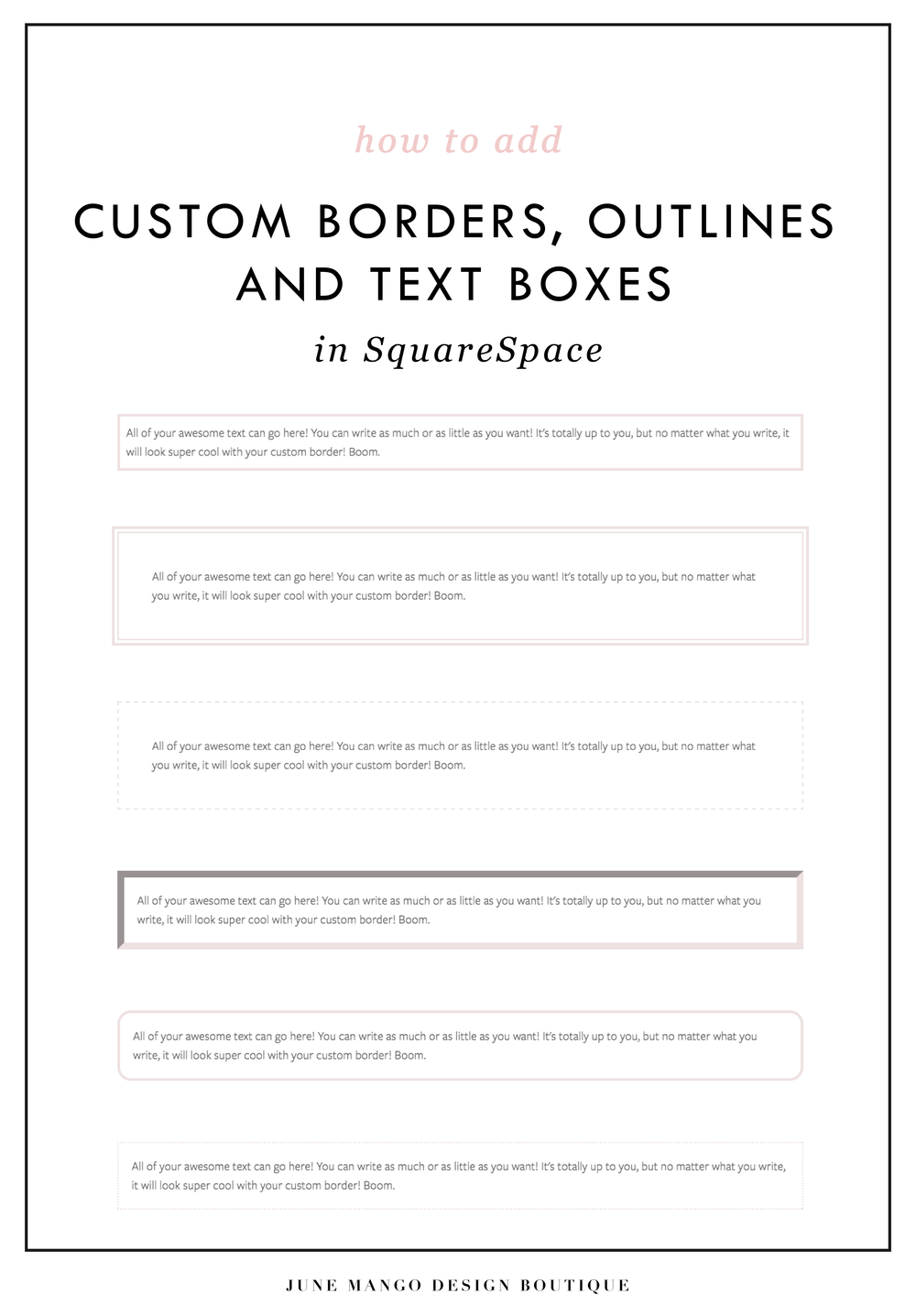 BORDERS-TEXT-BOXES-CUSTOM-OUTLINES-IN-SQUARESPACE-01-011.png