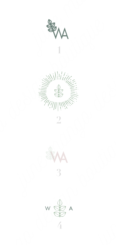 Wildcrafted-Acupuncture-Logo-Process-submark-june-mango-design-486x1024.png