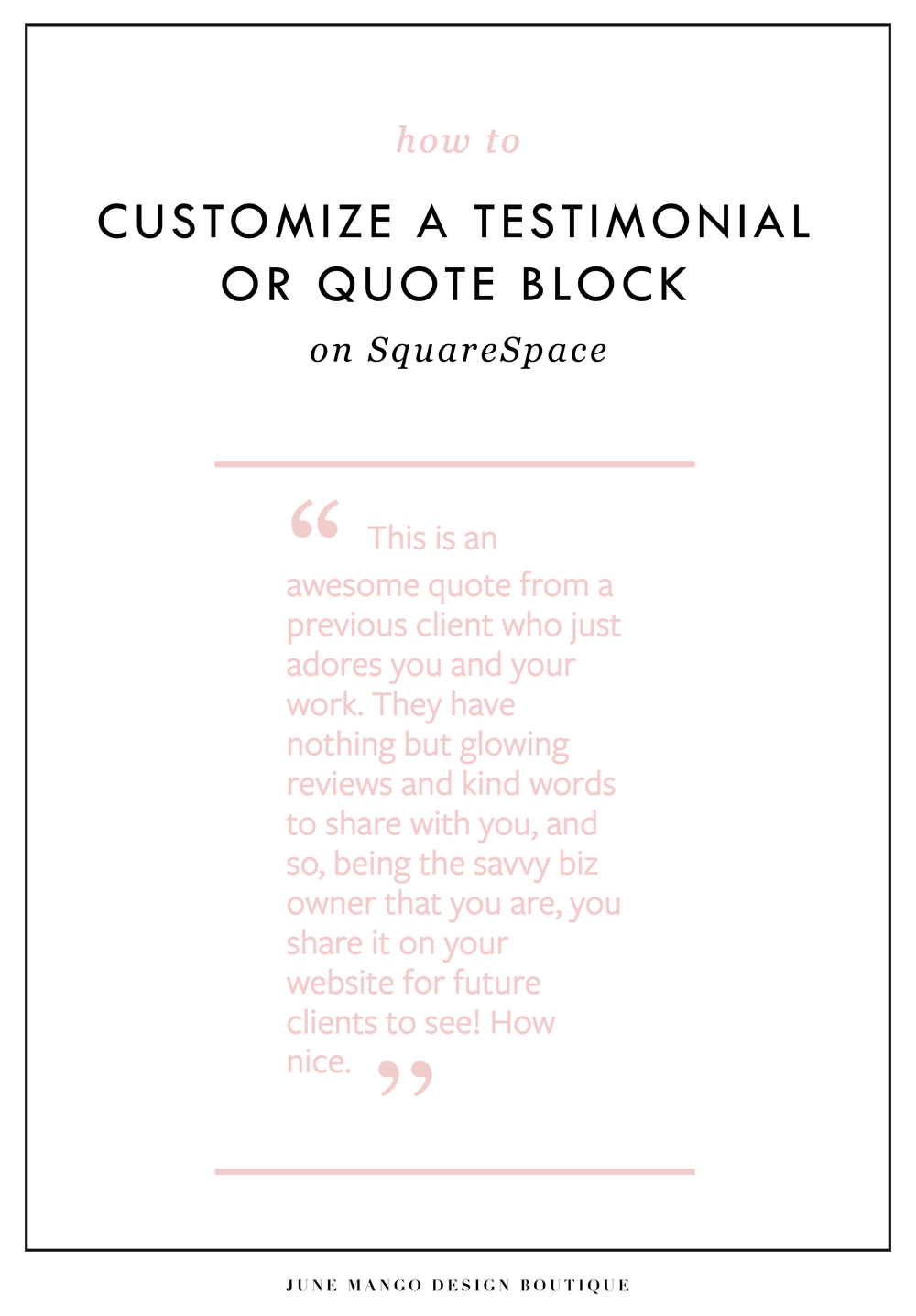 customize-quote-block-testimonial-squarespace-05.png