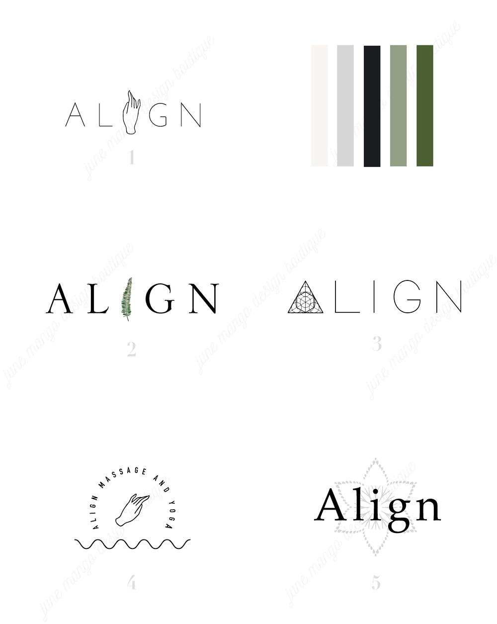 Align-Logo-00.png