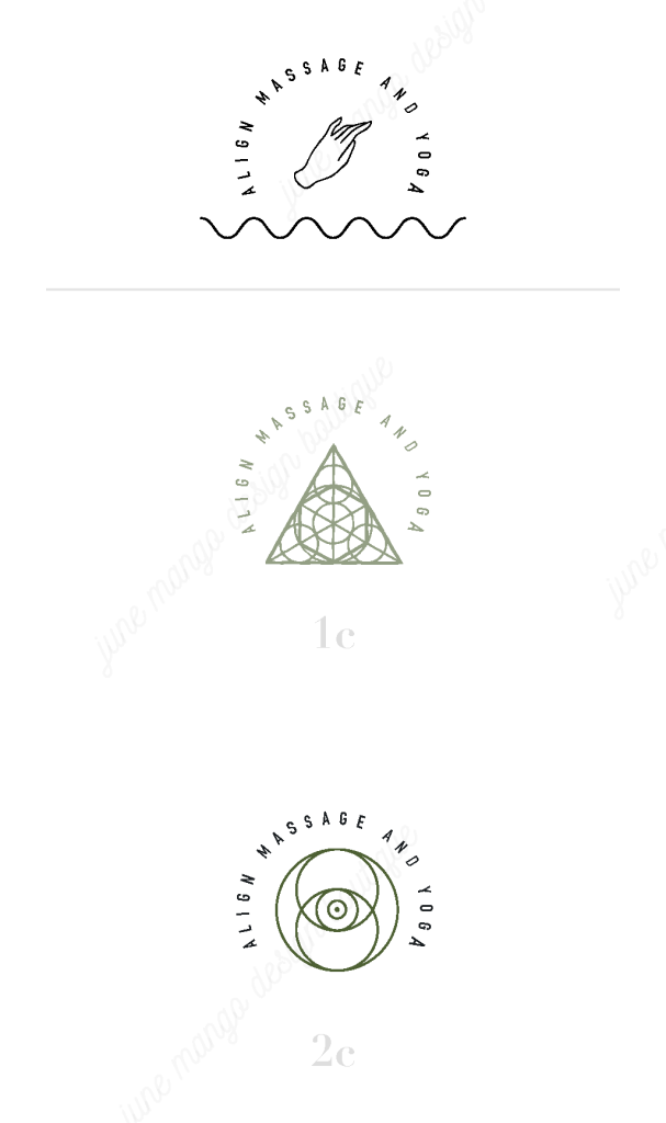 Align-massage-and-yoga-secondary-logo-submark-607x1024.png
