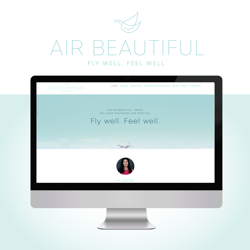 holistic-health-coach-yoga-website-design.png