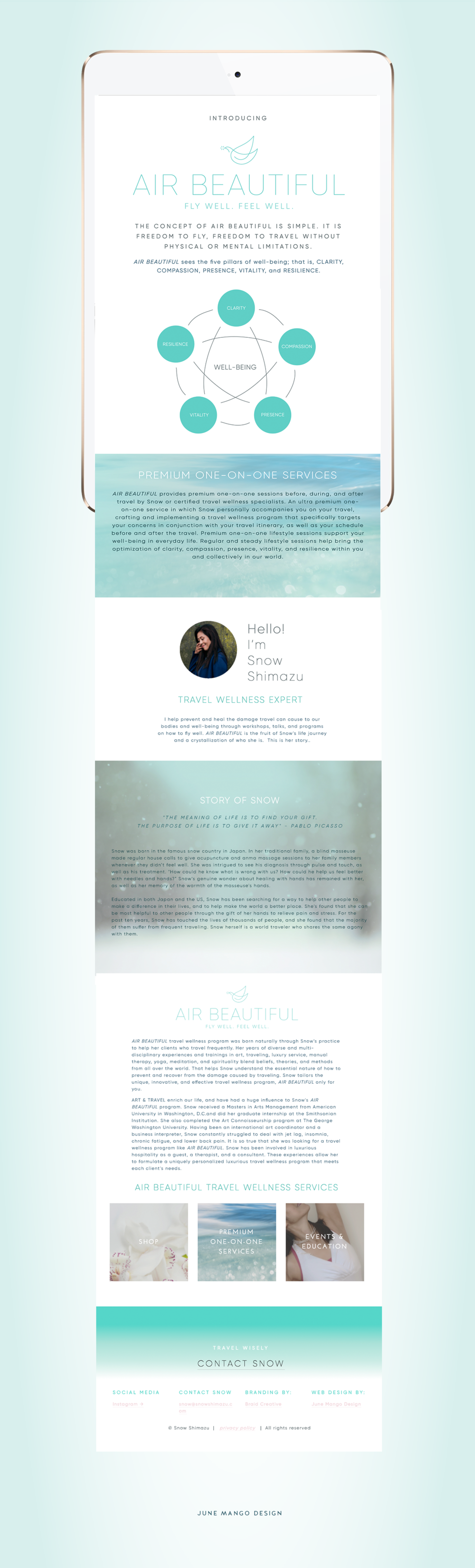 Snow-yoga-website-design-holistic-health-webdesign.png