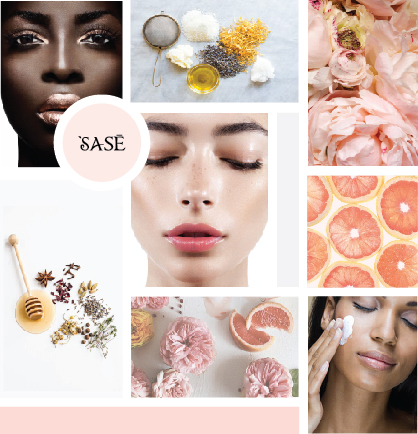 Botanical-Skincare-Mood-Board-june-mango-02.jpg