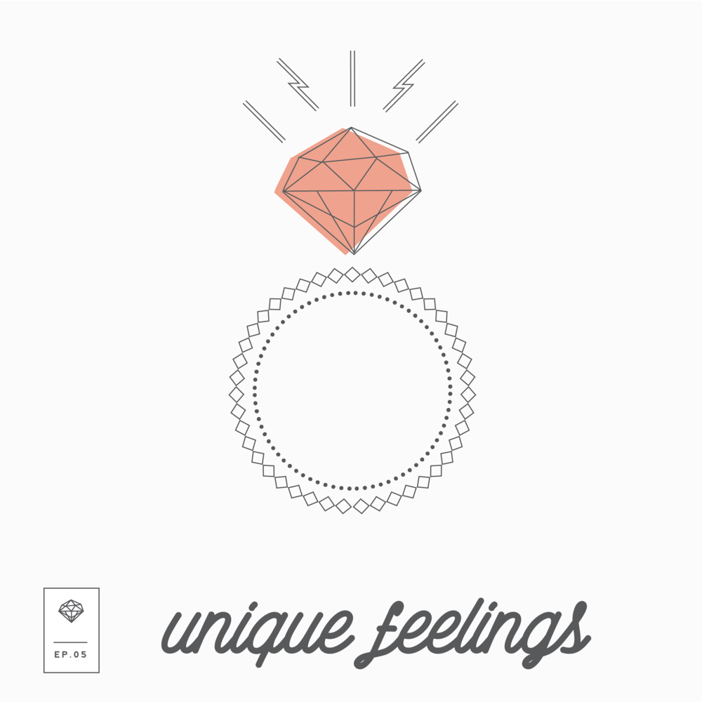 Engaged Episode Covers 02-unique feelings-01.png