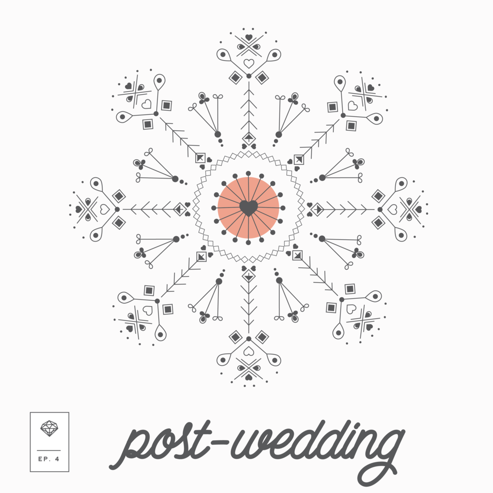 Engaged Episode Covers-post-wedding-01.png