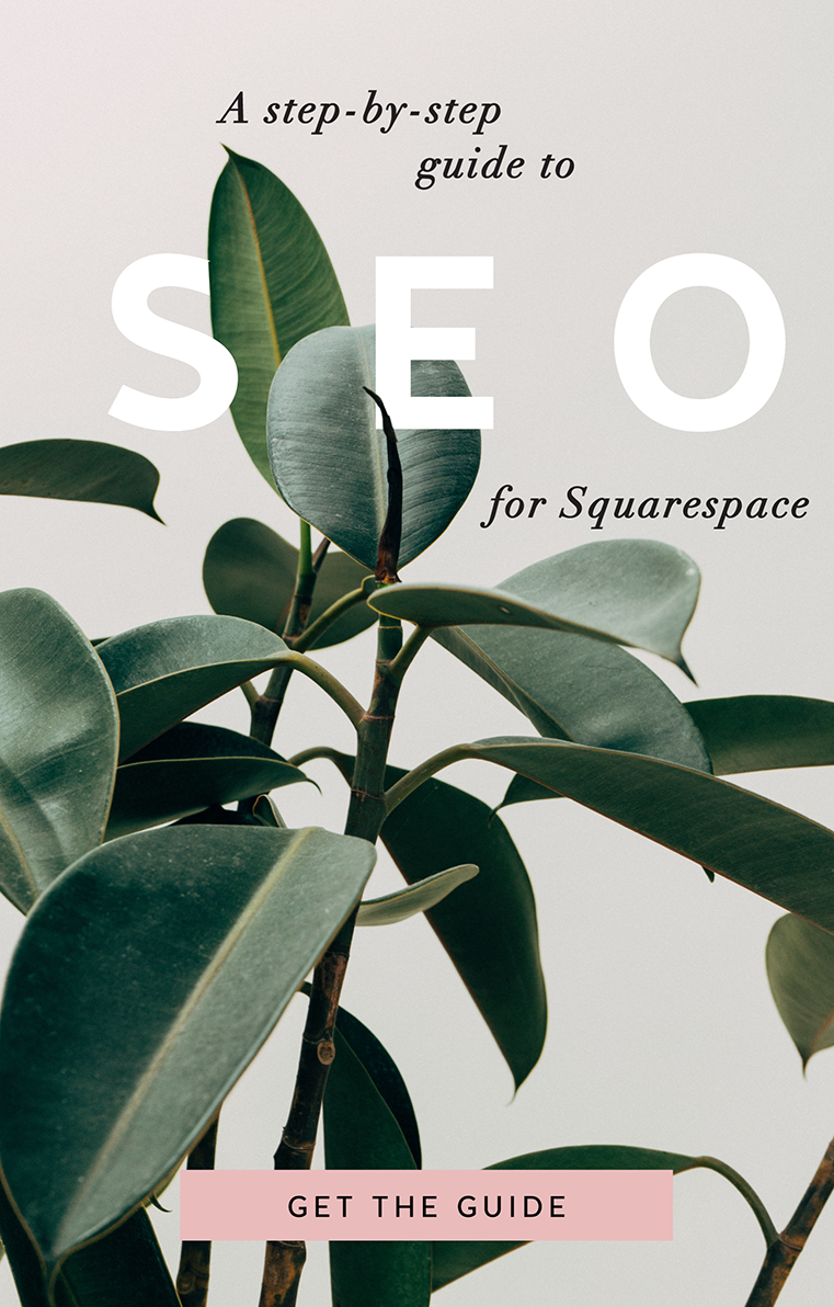 step-by-step-guide-seo-for-squarespace.png
