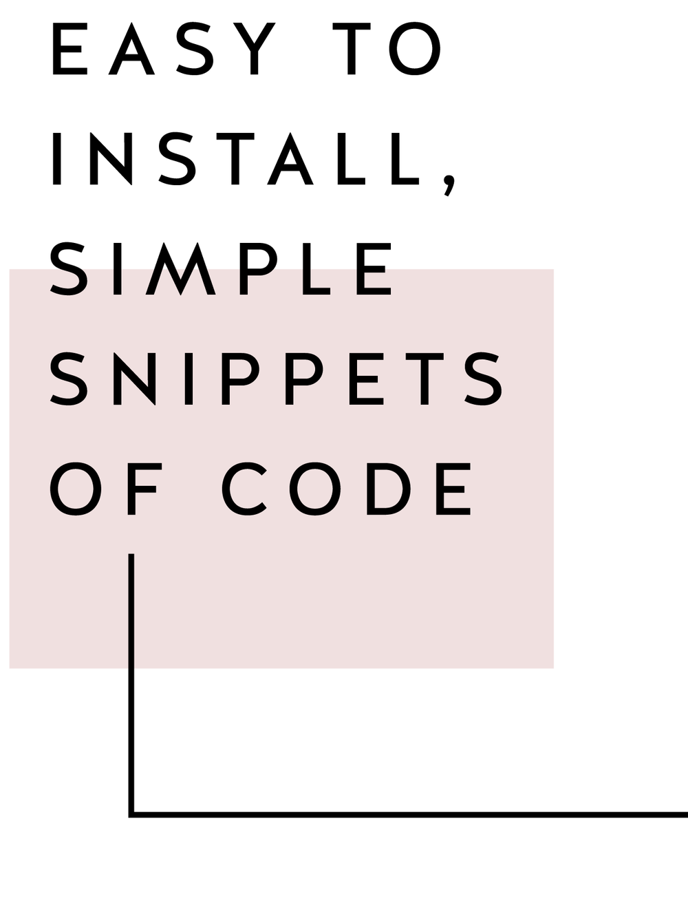 EASY-TO-INSTALL-code-squarespace-shop-37-37.png