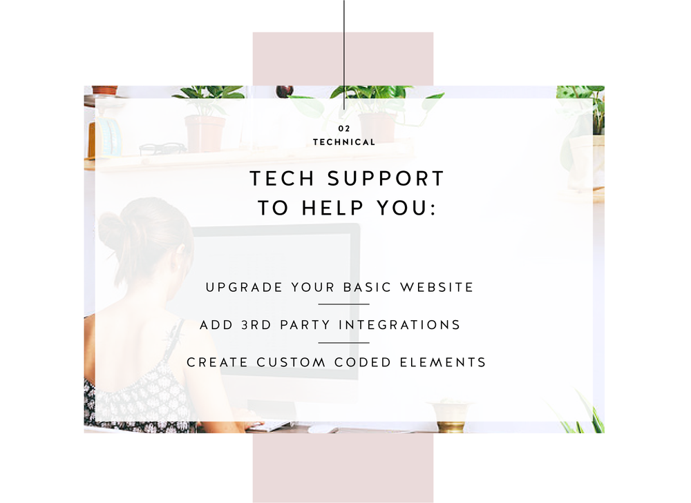 squarespace-snap-support-27.png