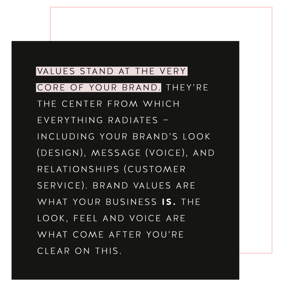 define-core-brand-values.png